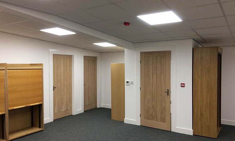 Air Temp Solutions Ltd, Hull