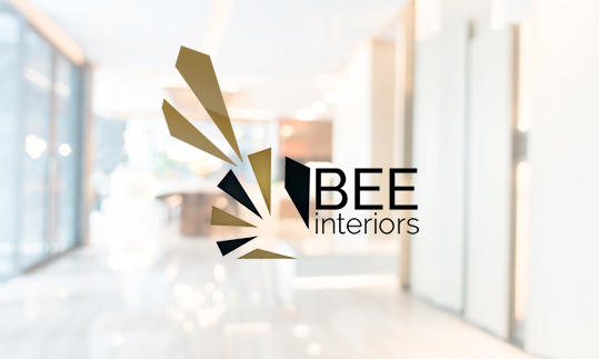 BEE Interiors – Improving Workspaces in 2017